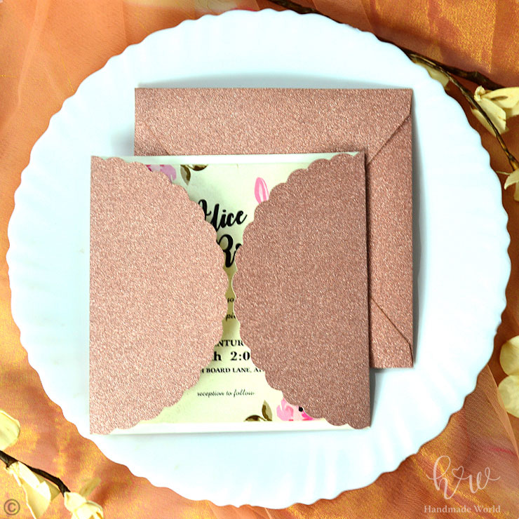 Designer Invitations, Laser International Shipping, Proper Way To Put Wedding Invitations In Envelope, What Is Heavy Stock Paper, Hot Air Balloon Card Template, Invitation Printing Brisbane, Make A Square Envelope, Handmade Paper Indian Wedding Cards, Buy Invitation Only, Cool Wedding Thank You Cards