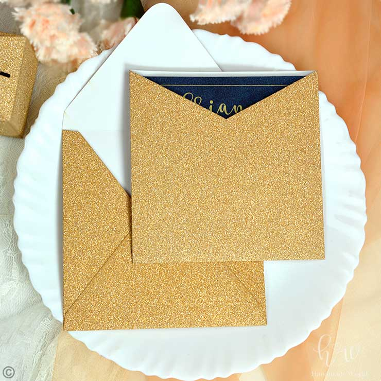 Wedding Cards Cheap, Buy Blank Cards, Formal Way To Address Wedding Envelopes, Marriage Templates Free, Acrylic Signs Wholesale, Free Belly Band, Best Buy Invitation Only, Wedding Card Paper Type, What Weight Paper For Wedding Invitations, Free Email Invitation Template