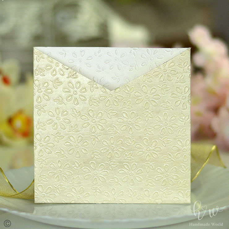 Handmade Paper Bags, Wedding Reception Chairs Decor Ideas, Invitation Envelope Designs, Ilford Silk Gold, Different Kinds Of Purple, Gift Registry Wording For Wedding, Personal Wedding Card Wordings In English, Embossed Drywall Panels, Email Wedding Invite Wordings For Friends, Card Template Google Docs