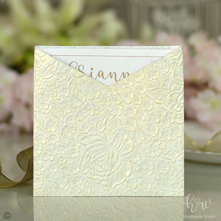 Diy Homemade Paper, Renewing Wedding Vows Invitations, Cheap Wedding Invitations Packs, Navy Blue And Silver, How To Use Handmade Paper, Wax Or Parchment Paper, Royal Blue And Yellow Wedding Ideas, Save The Date Ideas For Wedding, Paper Trimmer And Scorer, A Starry Night Prom Theme