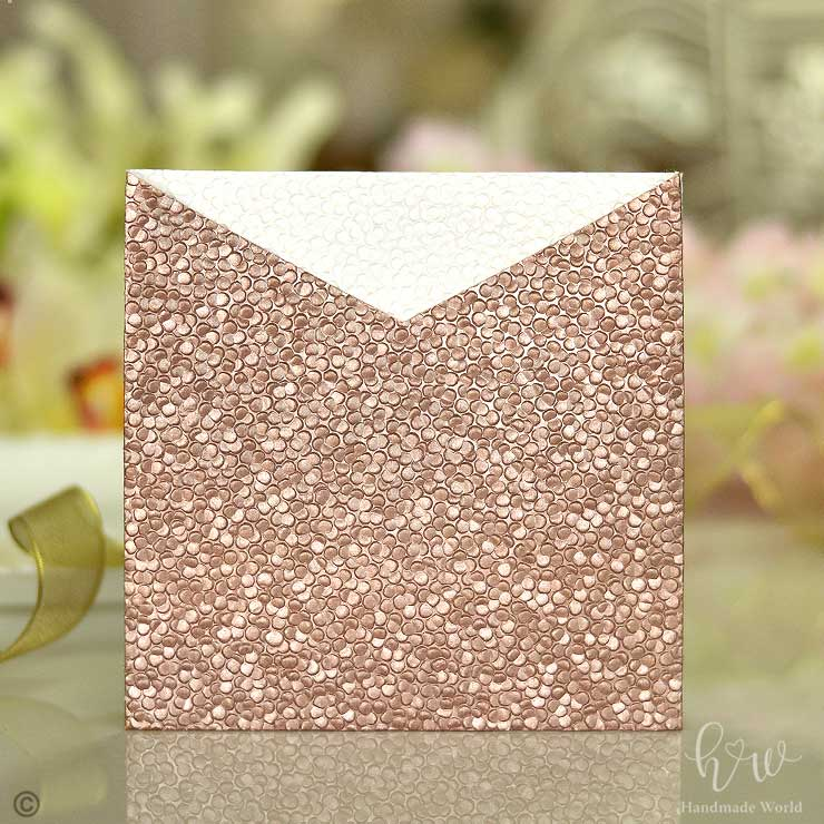 Wholesale Invitation Cards Paper Crafts Diy Stationery