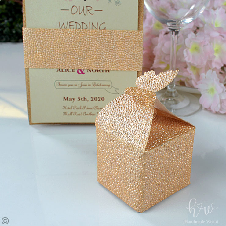 Embossed Decorative Paper, Stunning Wedding Ideas, Burlap And Lace Decorations, Unique Wedding Guestbook Ideas, Blue Pink And White Wedding, How To Make An Invitation On Google Docs, Save The Date Envelope Size, Wedding Hairstyles For Long Hair 2015, Silver Paper Print, A4 Size Sticker Paper India