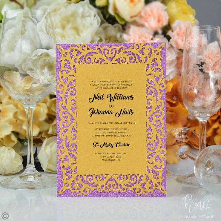 Baby Shower Invitations Boy 25th Anniversary Invitation Hmw Paper