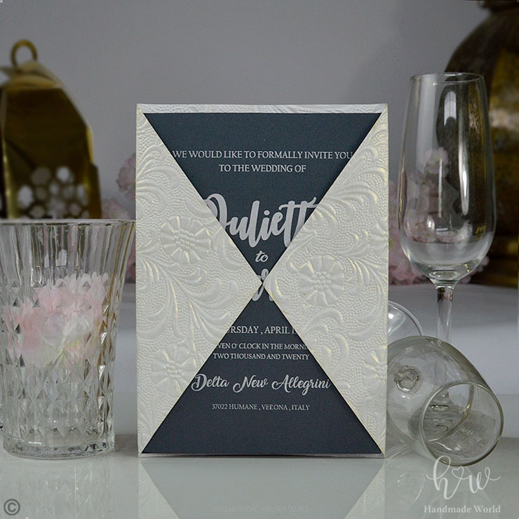 Pocket Wedding Invites, Wedding Invitations Asking For Money, Formal Invitation Email Template, Modern Invitation, Sample Place Cards, Wedding Invite Asking For Money, Wedding Shower Invitations Etiquette, Wedding Invitation Templets, Wedding Cards Writing, Invitation Wording