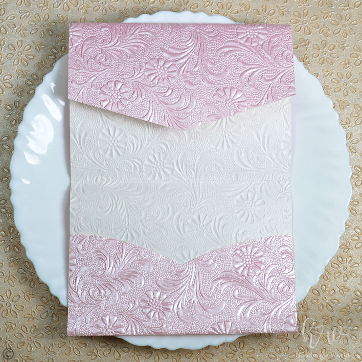 Handmade Patterned Paper, 12 Table Runner, Marriage Invitation Format For Friends, DIY Invitation Template, Printing Paper Supplier Malaysia, Classic Black And White Wedding, Gold Mauve And Blush Pink Wedding, A7 Envelope Liner Template Free, Lavender Bridal Bouquet Ideas, How To Make Paper A