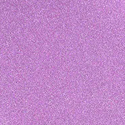 Lilac Glitter