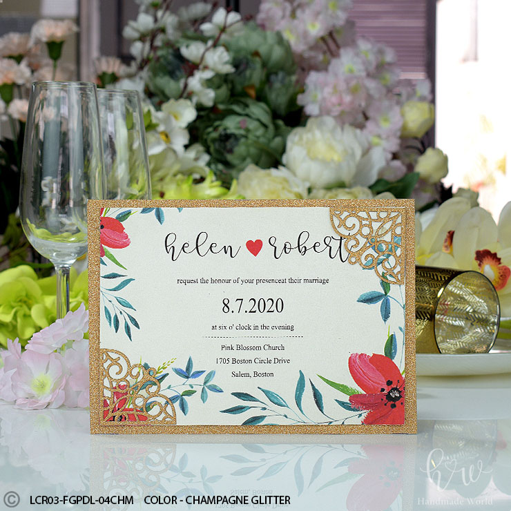 Wedding Invitations Price, Alternative Wedding Book Ideas, Best Wedding Ideas 2017, Clever Wedding Invitation Wording, Wedding Invitations Beach Theme Cheap, Black Friday Wedding Invitation Sale, Antler Wedding Invitations, Wedding Sign In Book Alternatives, Bridal Colours 2017, Fall Wedding Invitations Packages, Seating Chart Ideas For Wedding Receptions, How To Make A Wood Wedding Arch, Beauty And The Beast Wedding Invitation Ideas, Wedding Invitations Rustic Vintage, Superman Wedding Invitations, Wedding Invitations Fonts Free, Autum Wedding Colours, Wedding Invitations Purple And Gold, Wedding Invitation Messages For Friends