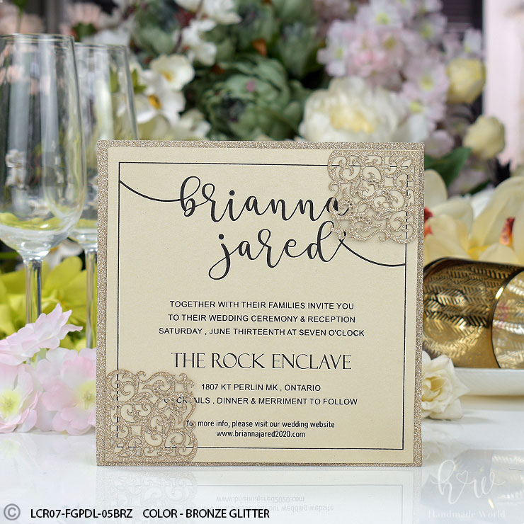 Wedding Invitations Bundle, Free Fonts Fancy, Free Font Fancy, Bride Hair And Makeup, February Wedding Colors 2017, Summer Wedding Color, Ideas For Wedding Table Numbers, Best Invitation Fonts, Bridal Shower Invite Examples, Spring DIY Ideas, Tiffany Gift Bag, Most Beautiful Wedding Shoes, Classy Wedding Colors, Number Place Cards, Wedding Color Inspiration, Trendy Weddings, Wedding Colors For May, Amelia Sposa Wedding Gown, Pantone Wedding Colors