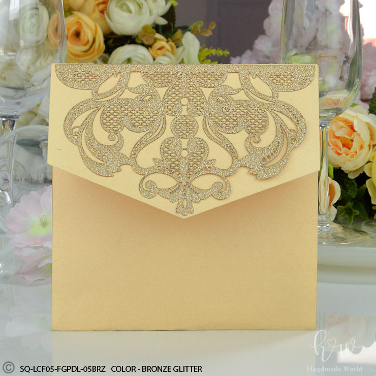 Elegant Cheap Wedding Invitations, Trends Colors 2015, Light Wedding Invitations, Bridal Shower Invitation Samples, Wedding Colours Fall, Stella York 2016 Wedding Dresses, Winter Wedding Color Ideas, How To Word Bridal Shower Invitations, July 4th Wedding Ideas, Wedding Colors Ideas, Winter Themed Gifts, Pink Camo Wedding Decorations, Outdoor Themed Wedding Invitations, Summer Colours For A Wedding, Wedding Scheme Colors, Wedding Colors For Spring 2017, White Camo Wedding Decorations, Wedding Escort Cards Ideas, Trending Colours 2015