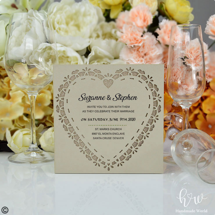 Baby Shower Announcements, Neutral Summer Wedding Colors, Blush Pink And Silver Wedding Invitations, Unique Spring Wedding Invitations, Wedding Ideas Spring 2015, Dark Blue And Pink Wedding Colors, Cheap Winter Wonderland Wedding Decorations, Wedding Ideas For May 2017, Woodland Wedding Reception, Champagne Wedding Theme Ideas, Elegant Wedding Accessories, Copper Wedding Palette, Pink And Navy Blue Wedding Colors, Burgundy Wedding Decoration Ideas, Pink Wedding Invitation Cards, Mint Color Scheme Wedding, Green And Grey Wedding Invitations, Top 10 Wedding Colors For Spring 2016, Creative Ways To Serve Drinks