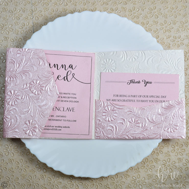 Luau Birthday Invitations, Maternity Portraits, Best Wedding Magazines, Bridal Websites Uk, Digital Wedding Photography, About Weddings, Best Online Wedding Planner, Weddinwire, Wedding Cms, Bridal Wire