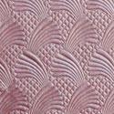 Pink Harmony-MEP01