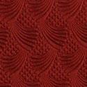 Red-MEP01
