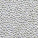 Pearl White-MEP03