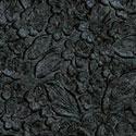 Pearl Black-MEP09