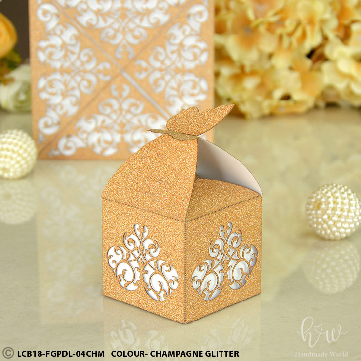 Candy Containers, Base Card, Wedding Envelope Address Printing, Wedding Invitation Email Template, Card Base, DIY Lace Wedding Invitations, Tie The Knot Invitations, How To Make Wedding Envelopes, E Wedding Card Templates Free, Wedding Invitations Cheap Packs, Rose Gold 5x7 Envelopes, Wedding Stationery Paper Stock, Wedding Envelopes Singapore, Half Page Invitation Template, A7 Envelope Die, Wax Stamps For Wedding Invitations, Fall Invitation Paper, Colorplan Samples, Glitter Lined Envelopes Wholesale