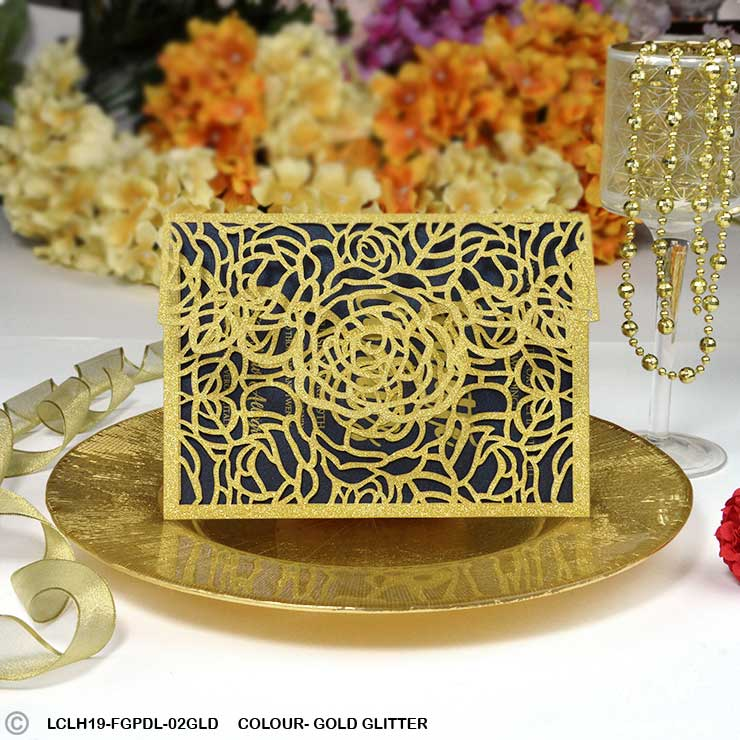 Laser Cut Envelope, Inner And Outer Envelopes, Wedding Cardstock Paper, A Lined Envelopes, Wedding Invite Paper, Wedding Rsvp Envelope, Wedding Invitations DIY Kit, DIY Wedding Invitation Kit X. Prints, Tissue Paper For Wedding Invitations