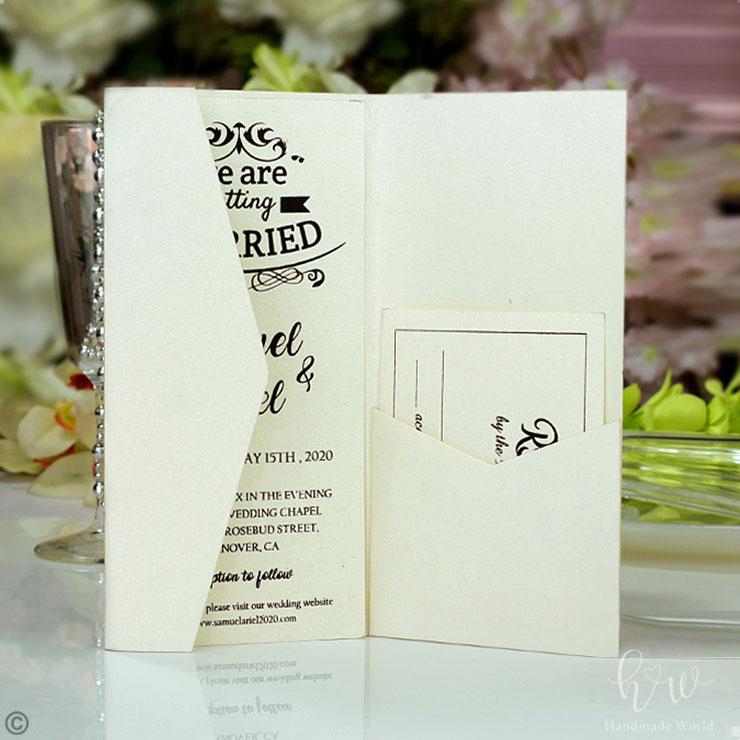 Cardstock Paper