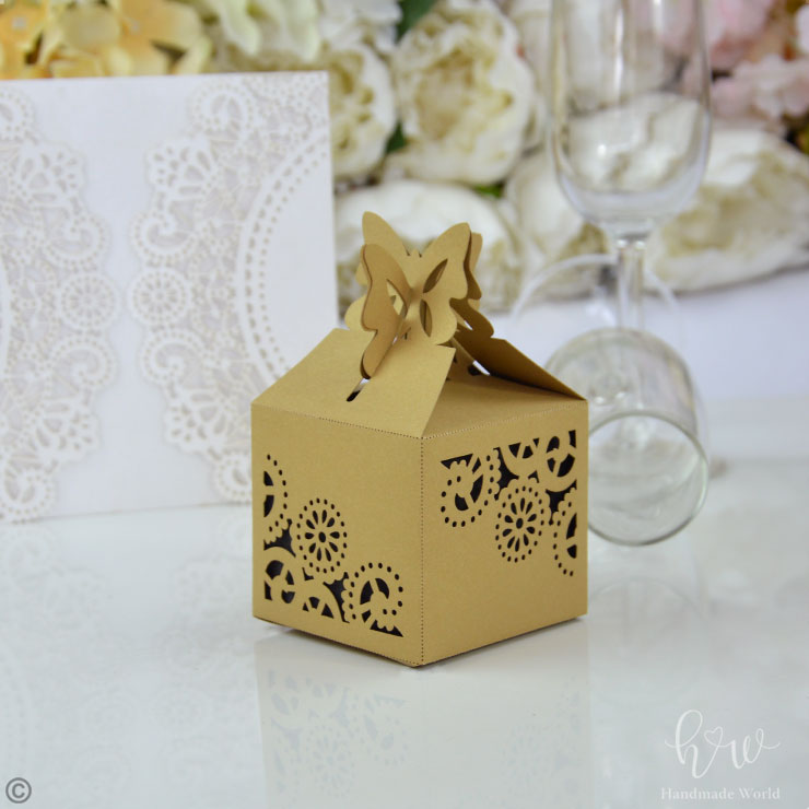 Empty Chocolate Boxes, Friends Wedding Card Matter, 2017 Wedding Color Trends, Where To Buy Cardstock In Malaysia, Wedding Invitation Letter Sample Wording, RSVP Envelope Sizes, Loose Half Up Half Down Hairstyles, You Are Cordially Invited Wedding Messages, Textured Gift Wrapping Paper, Cheap Wedding Stationery