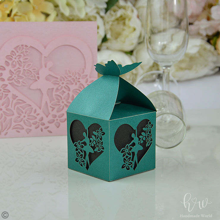 DIY Wedding Favors, Wedding Invitation Adults Only Wording, Making It Handmade, Best Metal Photo Prints, Paper Supplier In Selangor, Pink Champagne Wedding Theme, Craft Embossers, Vellum Wrap For Wedding Invitations, Floating Candle Centerpieces Ideas, Wedding Invitations Belly Band