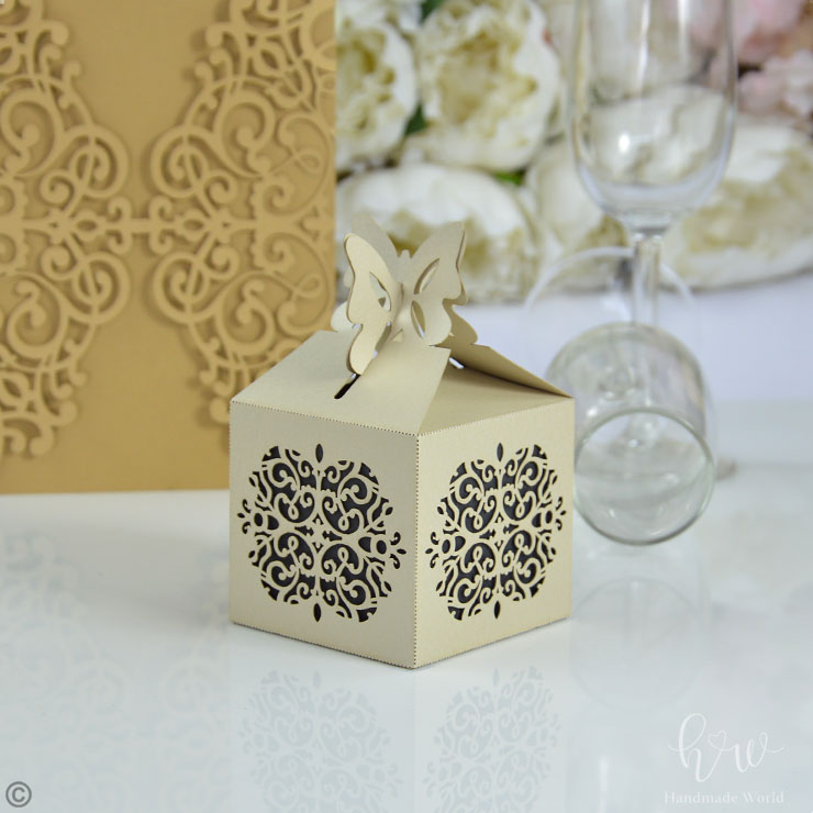Unique Wedding Favor Boxes, General Thank You Note For Wedding, Elegant Wedding Decorations, Different Wedding Invitation Ideas, Free Print At Home Invitations, Royal Blue White And Gold Wedding, Pocket Invitation Cards, Victorian Wedding Invitations, Sale Wedding Invitations UK, Silver Wedding Invitation Cards