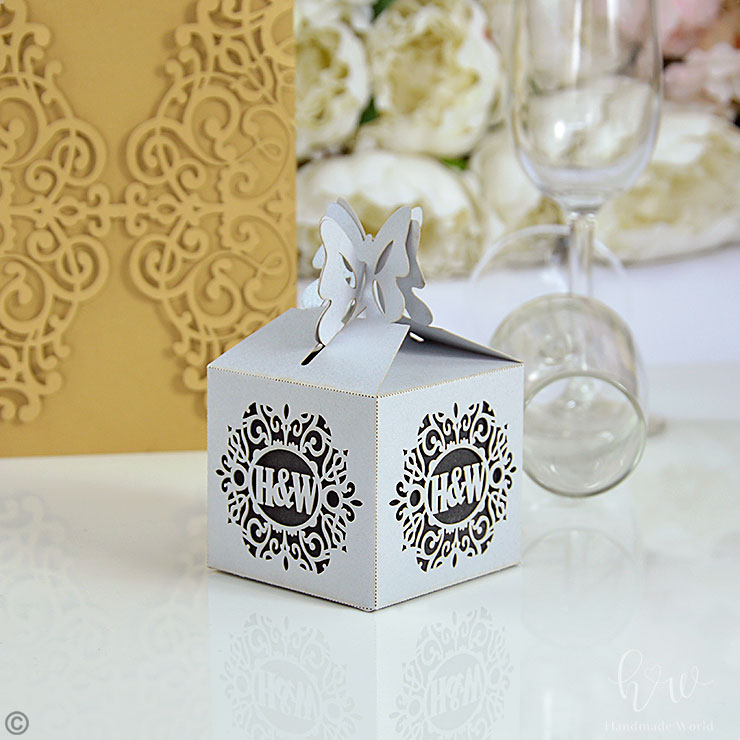 Best Wedding Favor Boxes, Gold And Pink Cake, Buy Fluorescent Colors, Country Camo Wedding Dresses, 11x17 Parchment Paper, Blue And White Themed Weddings, What Size Should Wedding Invitations Be, Wedding Cards Indian, How Big Should Wedding Invitations Be, Best Wedding Invitation Cards